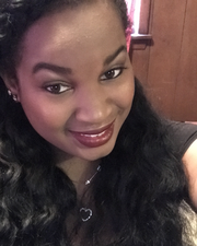 Jessica R., Babysitter in Moss Point, MS with 4 years paid experience