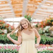 Rachel U., Babysitter in Wichita, KS with 4 years paid experience
