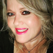 Michelle F., Care Companion in Sanger, TX with 20 years paid experience