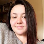 Kaiti U., Babysitter in Washington, PA with 2 years paid experience