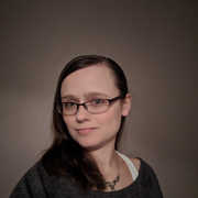 Kristine K. - Aliquippa Babysitter