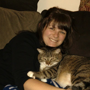 Britnee H. - Mount Pleasant Pet Care Provider