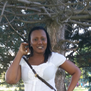 Dacia-ann G., Babysitter in Mount Vernon, NY with 10 years paid experience