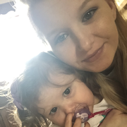 Sarah C., Babysitter in Munford, TN with 2 years paid experience