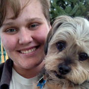Danielle M., Pet Care Provider in Temecula, CA with 1 year paid experience
