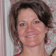 Karen M., Babysitter in Lakeville, MN with 36 years paid experience