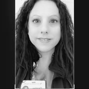 Christina M., Care Companion in Bremerton, WA with 20 years paid experience