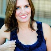 Cynthia Clark C. - McKinney Babysitter