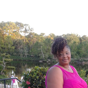 Jessica M. - Fort Myers Care Companion