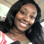 Aleshia B., Babysitter in Athens, GA with 0 years paid experience
