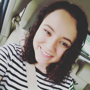"Jessica N. - Hendersonville <span class=""translation_missing"" title=""translation missing: en.application.care_types.child_care"">Child Care</span>"