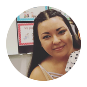 Latasha P., Babysitter in Las Vegas, NV with 3 years paid experience