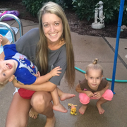 Jane M., Babysitter in Madison, WI with 5 years paid experience