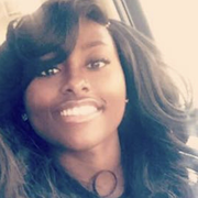 Charisma R., Babysitter in Huntsville, AL with 2 years paid experience