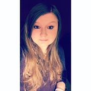 Jessica R. - Laramie Pet Care Provider