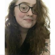 Kelsey A. - Hamilton Babysitter