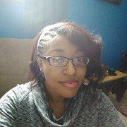 "Ayanna D. - Erie <span class=""translation_missing"" title=""translation missing: en.application.care_types.child_care"">Child Care</span>"