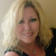 Tara H., Nanny in Dallas, GA with 30 years paid experience