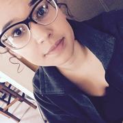 Danielle J. - Sidney Babysitter