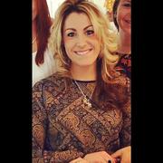 Samantha L. - Wakefield Babysitter