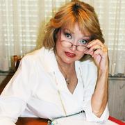 Sheryl C. - Saint Petersburg Care Companion