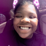 Taavyonne F., Babysitter in Wortham, TX with 1 year paid experience