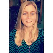 Samantha S. - Coupland Pet Care Provider