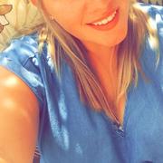 Hannah M. - Sardinia Nanny