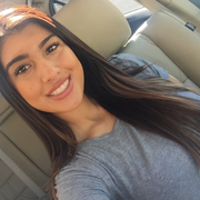 Karina R., Babysitter in Oxnard, CA with 5 years paid experience