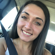 Briana M., Child Care in Twentynine Palms, CA 92277 with 2 years of paid experience
