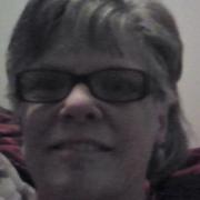 Ann S. - Yakima Pet Care Provider