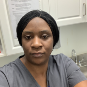 Unia N., Care Companion in Lowell, MA with 4 years paid experience