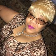 Dorothy B. - Leesburg Babysitter