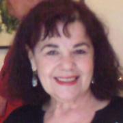 Jeanne A. - Santa Fe Babysitter