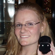 Diane C. - Lorton Babysitter