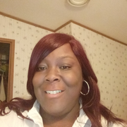 Tamicka H., Care Companion in Huntsville, TX with 7 years paid experience