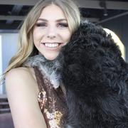 Makeyan K. - Portales Pet Care Provider