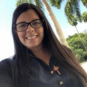 Viviana G. - Miami Care Companion