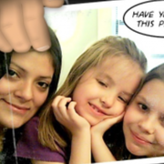 Erika R., Babysitter in New York, NY with 12 years paid experience