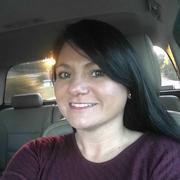 Stephanie G. - Luverne Babysitter