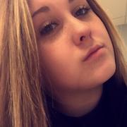 Kaitlyn S. - Goose Creek Babysitter