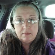 Lori D. - Ellsworth Pet Care Provider