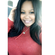 Oneshia R. - Madison Babysitter