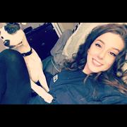 Sydni O. - Ocala Pet Care Provider