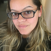 Justyne P., Babysitter in Clermont, FL with 25 years paid experience