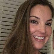 Emily C. - Pasadena Babysitter
