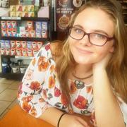 Kelley M. - Fayetteville Care Companion