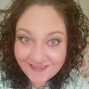 Caroline E. - Dayton Care Companion