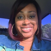 Brittany V., Babysitter in Indianapolis, IN with 5 years paid experience