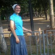 Heather I. - Clifton Park Babysitter